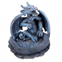 Cendrier Dark Dragon