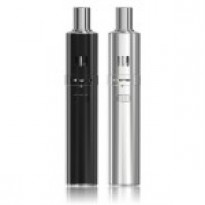 KIT EGO ONE 1100