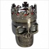 grinder skull 3 parties 14€