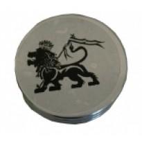grinder 4 parties Lion 14€