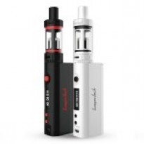 KIT SUBOX MINI KANGER PROMO 79€90